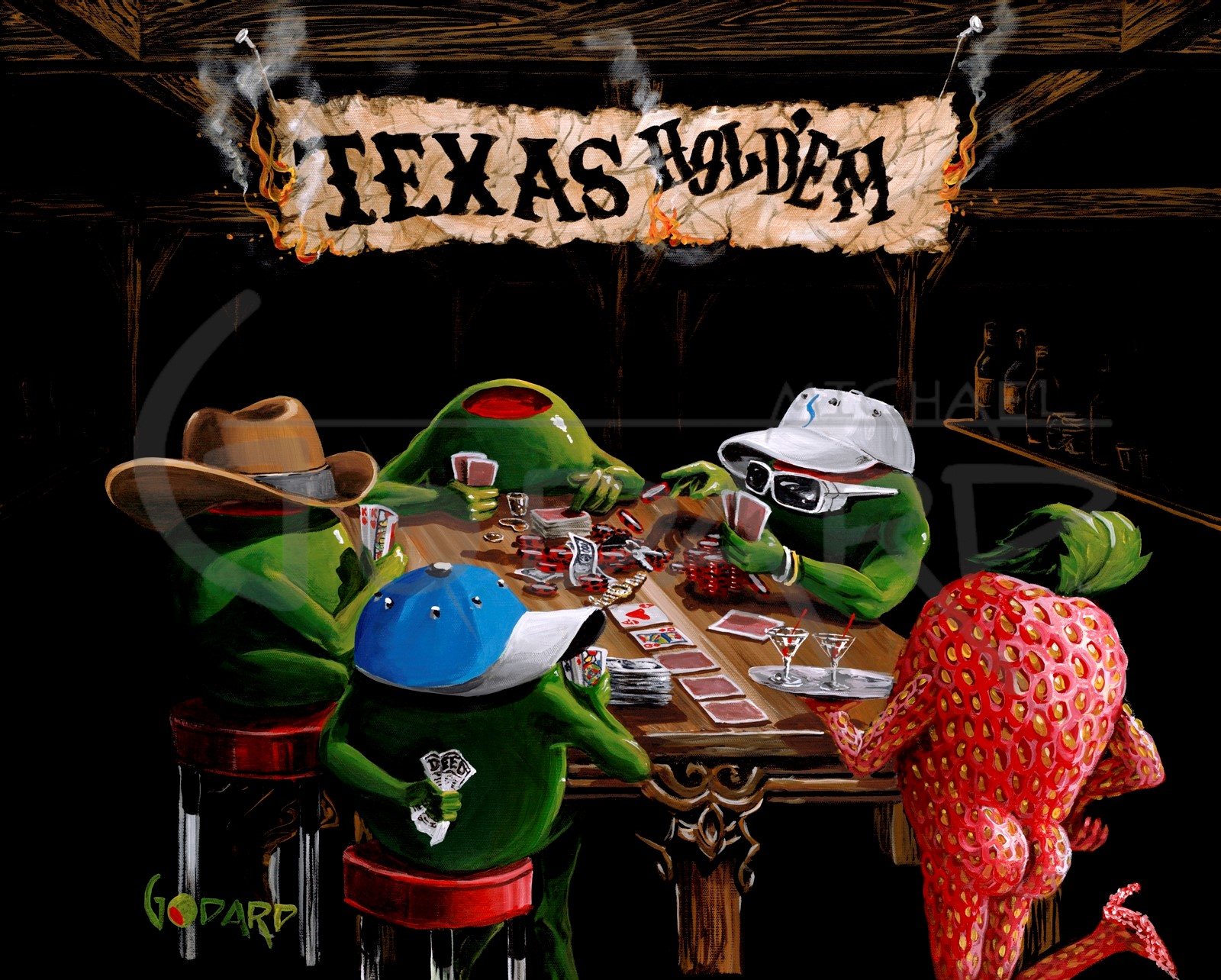 bild texas holdem online
