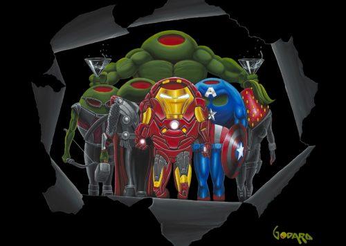 MGFAA_Avengers_