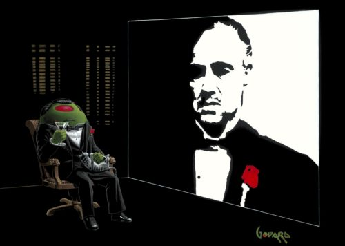 MGFAA_Godfather_